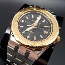 Breitling Tabarly – Men's Wristwatch – 1980-1989
