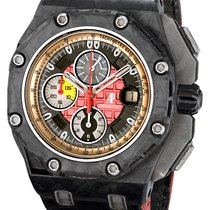 Audemars Piguet Royal Oak Offshore Grand Prix Chronograph...