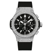 恒寶 Hublot Big Bang Evolution