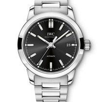 IWC Ingenieur Automatic IW357002 2020 nov