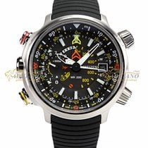 Citizen Promaster Land BN4021-02E new