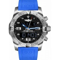 Breitling Exospace B55 Connected Titan