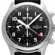 Davosa 161.586.55 new