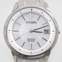 Citizen Titan 37mm 31A0662 rabljen
