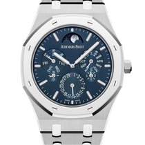 Audemars Piguet 26586IP.OO.1240IP.01 2019 new
