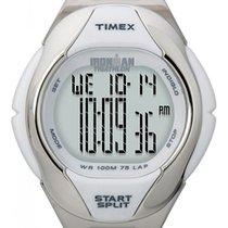 Timex Steel 36mm Quartz T5J711 new
