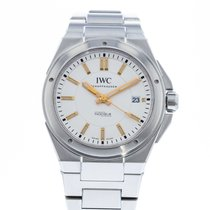 IWC Ingenieur Automatic IW3239-06 2010 pre-owned