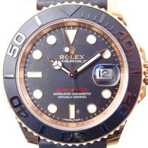 Rolex Yacht-Master 40 116655 rabljen