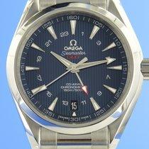Omega Seamaster Aqua Terra 23110432203001 occasion