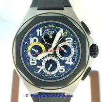 Girard Perregaux Laureato 80178-28-611-FK6A neu