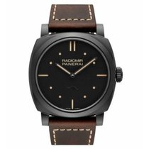 Panerai Radiomir 1940 3 Days PAM00577 2020 new