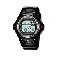 Casio BG169R-1 new