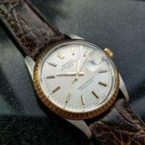 Rolex 1981 occasion
