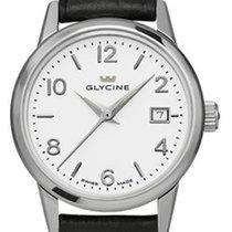 Glycine Classics Lady Quartz 28mm
