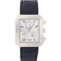 Piaget 14254 pre-owned