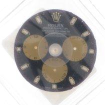 Rolex Daytona 116528 116518 116523 new