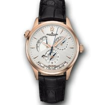 Jaeger-LeCoultre Master Geographic Q1422521 2019 new