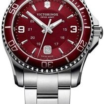 Victorinox Swiss Army Maverick GS Large 241604
