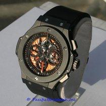 Hublot Big Bang Aero Bang 310.CI.1190.RX.ABO10 new