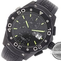TAG Heuer Aquaracer CAJ2180.FT6023