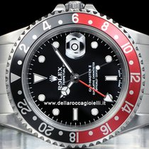 Rolex GMT-Master II  Watch  16710 SEL