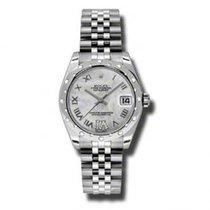 Rolex Lady-Datejust 178344 MDRJ nuevo