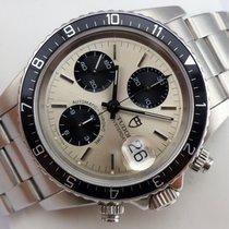 Tudor 79270 Acier 40mm