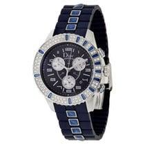 Dior Christal Women's Quartz Watch CD11431IR001 -