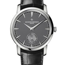 Vacheron Constantin Patrimony 82172/000P-9811 new