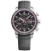 Chopard Mille Miglia 168571-3001 new