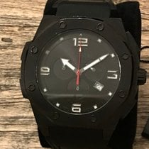Otumm 53mm Quartz 2017 pre-owned