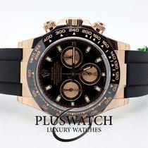 Rolex Daytona 116515LN   116515 nuevo