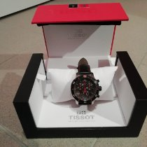 Tissot PRS 200 new 43mm Steel