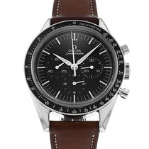 Omega 311.32.40.30.01.001 Staal Speedmaster Professional Moonwatch 39.6mm