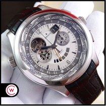 Relojes universales  1.391 relojes de hora mundial en Chrono24 ba3daee9fb13