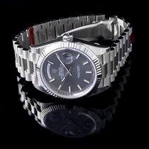 Rolex 228239-0002 nouveau