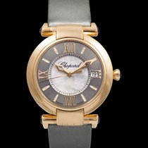 Chopard Imperiale 384822-5005 new