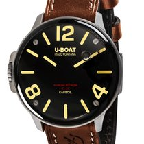 U-Boat 8110/A 2019 nuevo