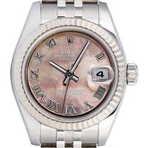 Rolex Lady-Datejust 179174 2006