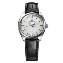 Seiko Steel Automatic SBGY003 new United States of America, Iowa, Des Moines