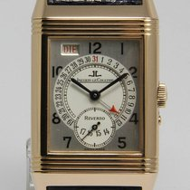 Jaeger-LeCoultre Reverso Grande Taille 270.2.36 2003 pre-owned