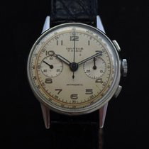 Orator Mechanical Chronograph 50's