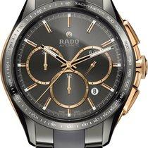 Rado R32118102 Hyperchrome Automatic Chronograph Men's Watch