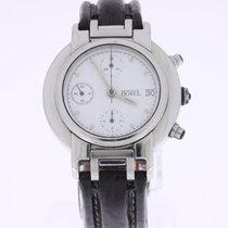 Ernest Borel Automatic Chronograph Valjoux 7750