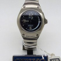 Seiko Arctura SMA881P1 2000 new
