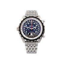 Breitling Chrono Matic 24H Flyback Limited