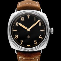 Panerai Radiomir 3 Days 47mm PAM00424 new