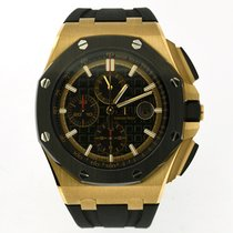 Audemars Piguet Royal Oak Offshore 44mm 26401RO.OO.A002CA.02