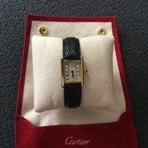 Cartier 81658
