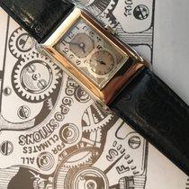 Rolex Prince 971 1930 usados